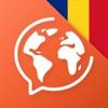 Rumänisch lernen – Mondly
