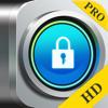 MyFolder HD & 私の秘密フォルダー Pro