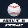 Fantasy Baseball Assistant '18 Icon