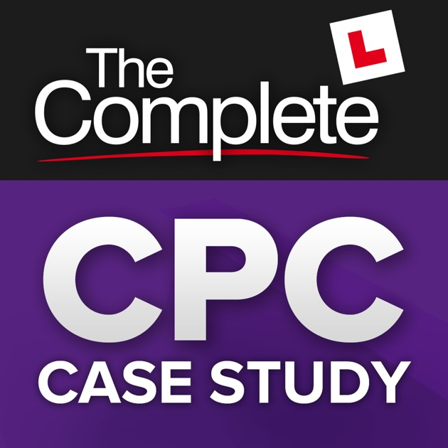 LGV Driver CPC Module   Theory Test   Driving Theory   All Driving Test Success hazard test download