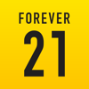 Forever 21, Inc. - Forever 21  artwork