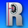 U.C.I. RenalCalc