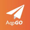 AQPGO