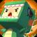 迷你世界-正版沙盒游戏
