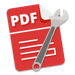PDF Plus - Merge, Split, Crop and Watermark PDFs