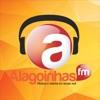 Rádio Alagoinhas FM