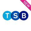 TSB New Mobile Banking