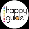 Happy Guide