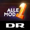 DR Alle mod 1 - spil & vind med Mads Steffensen