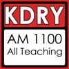 KDRY Christian Radio