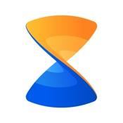 Xender: Datei Transfer, Share