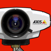 Viewer for Axis Cams