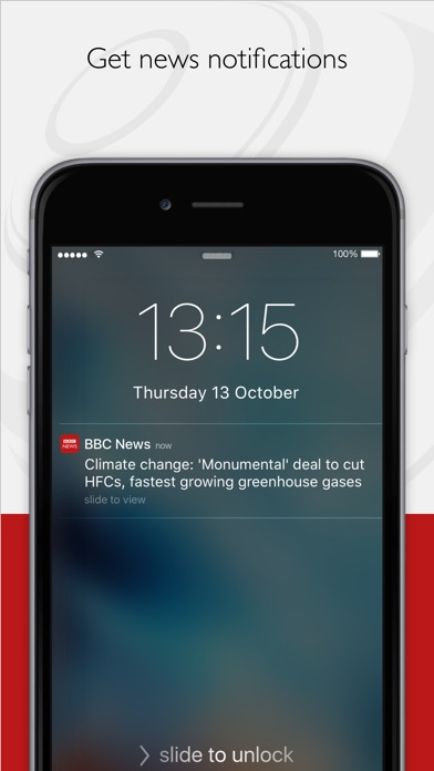 download BBC News apps 1