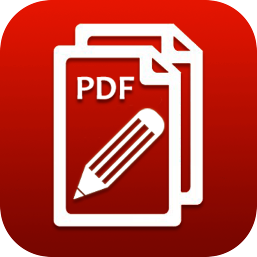 unable to fill a pdf form mac adobe reader