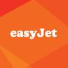 download easyJet: Travel App
