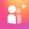 Followers Binge-viewing StoryX
