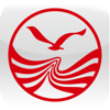 四川航空(官方)-全国机票预订