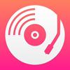 Groove Pads - World DJ Day