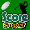 Best Score - ゴルフスコア管理