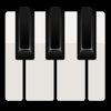 Piano™ HD