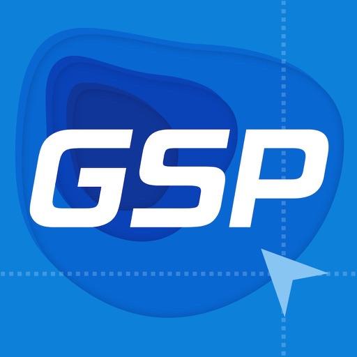DJI GS Pro」をApp Storeで -