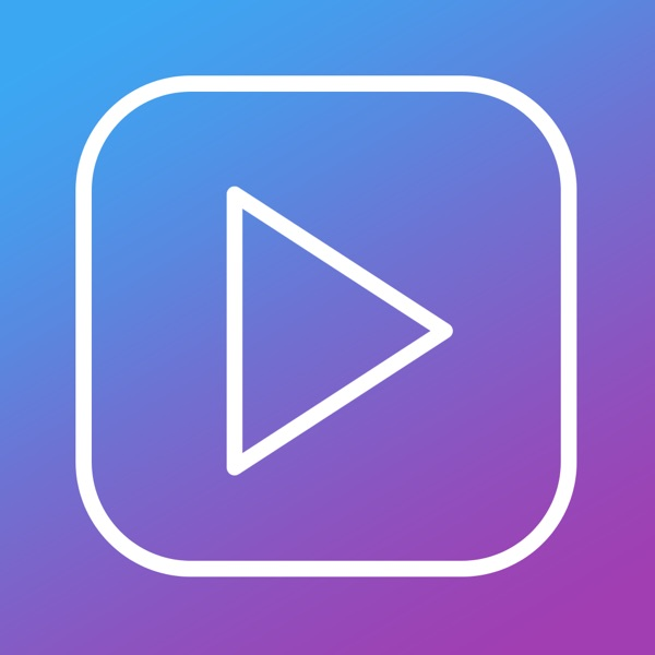 video star apk app download for android