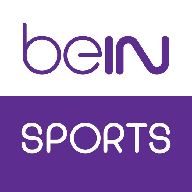 bein sports on the app store. Black Bedroom Furniture Sets. Home Design Ideas