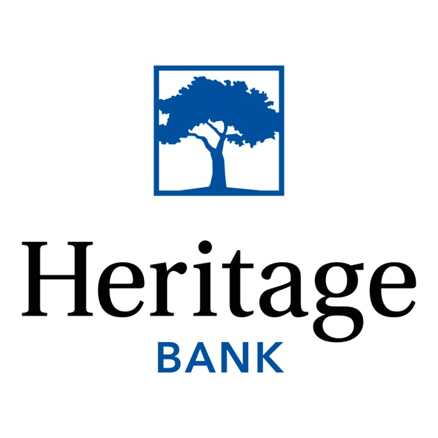 how to get a bank statement heritage