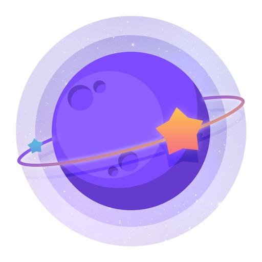 星座Plus-塔罗运势