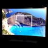 Smartcast ULTRA HD for Samsung & LG TV