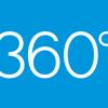 Energie 360 Grad AG - Energie360° artwork