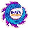 2017 IMATA Conference