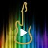 Guitar Tunes™