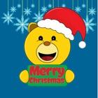 It's Christmas icon