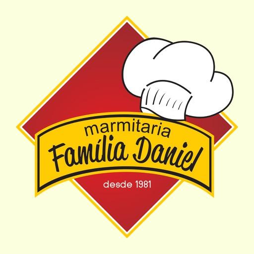 Restaurante Família Daniel images