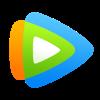 腾讯视频-三国机密全网独播 for Mac
