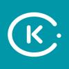 Kiwi.com: Billige Flugtickets