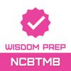 download NCBTMB Exam Prep - 2017