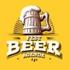 Fest Beer
