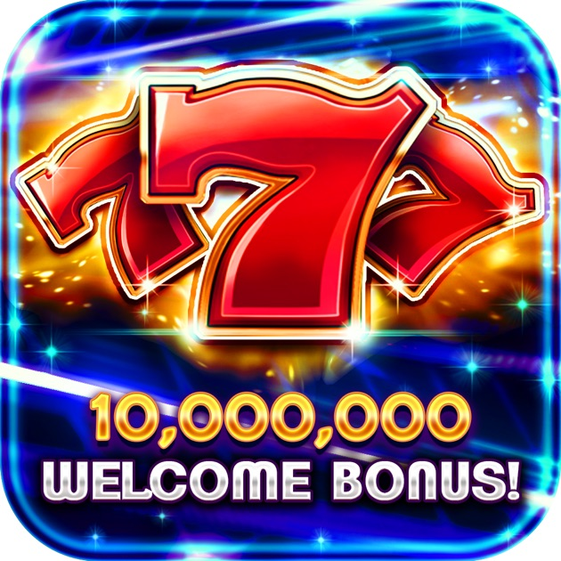 huuuge casino free slot machines itunes