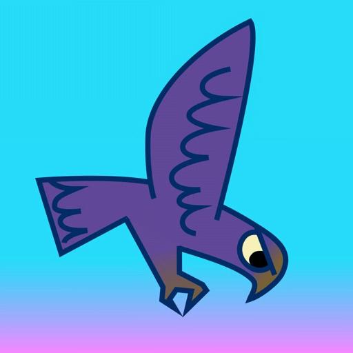 Mama Hawk