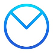 Airmail - Your Mail With You