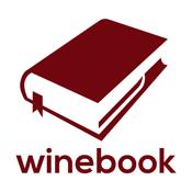 winebook