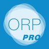 download ORP Pro for Jenco ORP650B