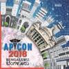 APICON 2108