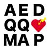 QQMAP