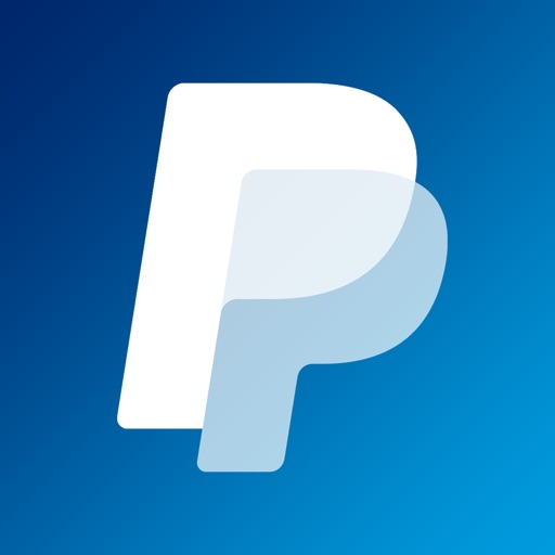 PayPal - Send and request money safely images
