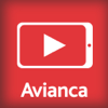 Avianca Entertainment
