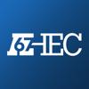 L'Association Étudiante de HEC