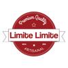 download Limite Limite